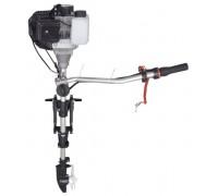 Sea-Pro T 2S